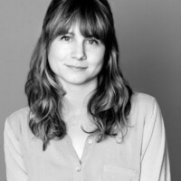 Just don't call it ordinary: Annie Baker