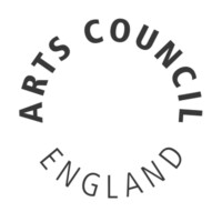 Arts funding cuts: Everyone must stick together