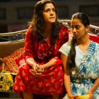 Review: Behind the Beautiful Forevers, National Theatre