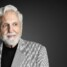 Carl Djerassi: The Pill and the Plays