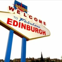 FT Podcast: Edinburgh 2011 Preview