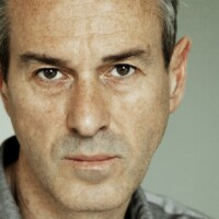 Theatre's Space Man: Ivo Van Hove