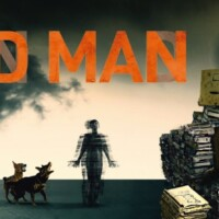 Review: Mad Man, Drum Theatre