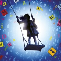 RSC's Matilda: the Musical a hit on Broadway