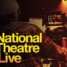The surprise success of NT Live
