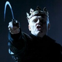 Review: Richard III, Hampstead Theatre