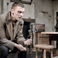 Review: The Winterling, White Bear Theatre